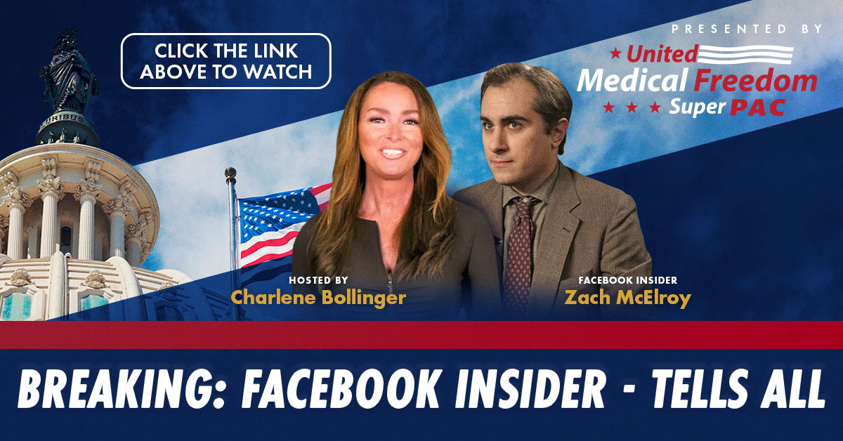 Zach McElroy – Facebook Insider – Tells All